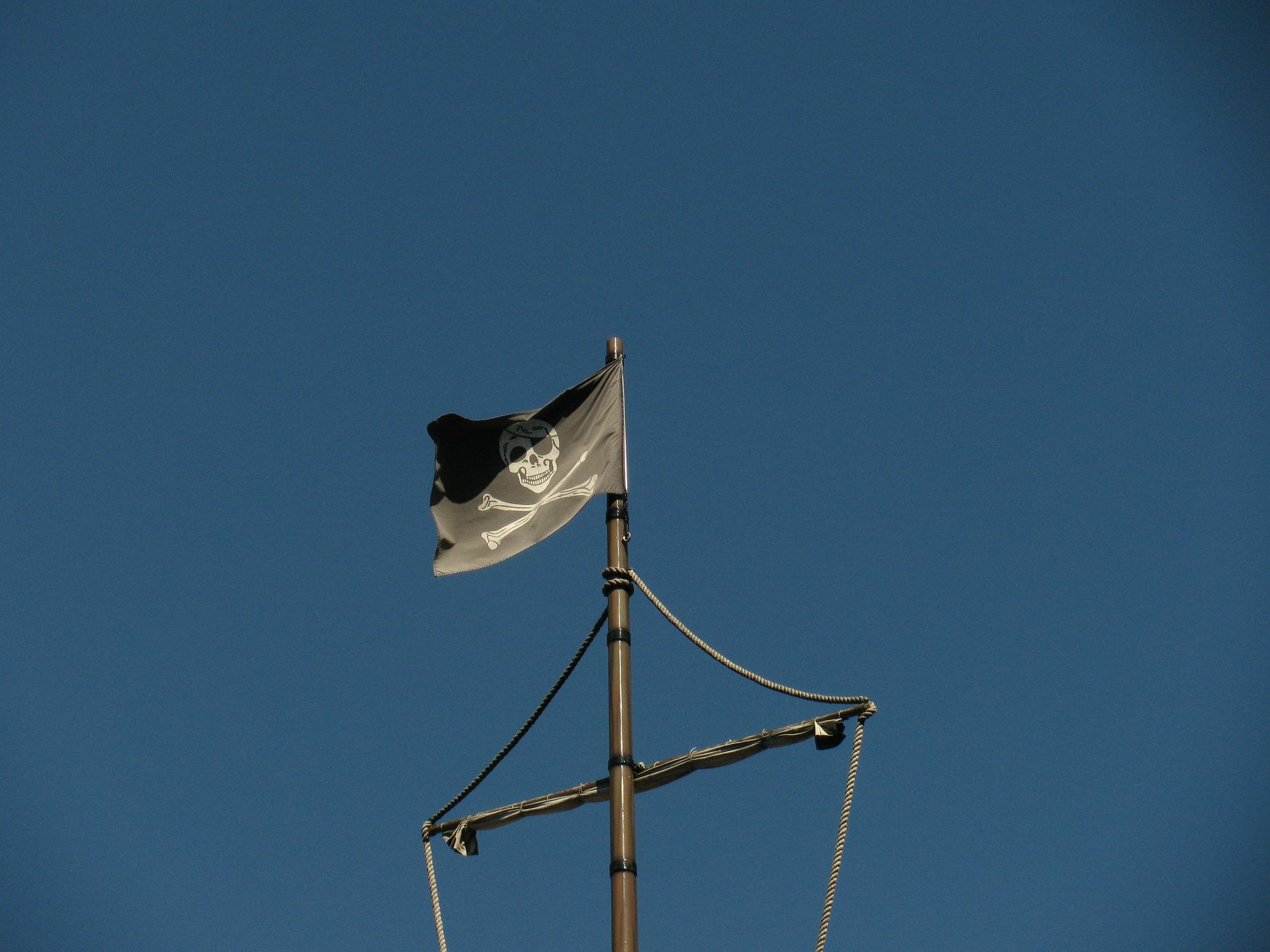 flag-276959_1920