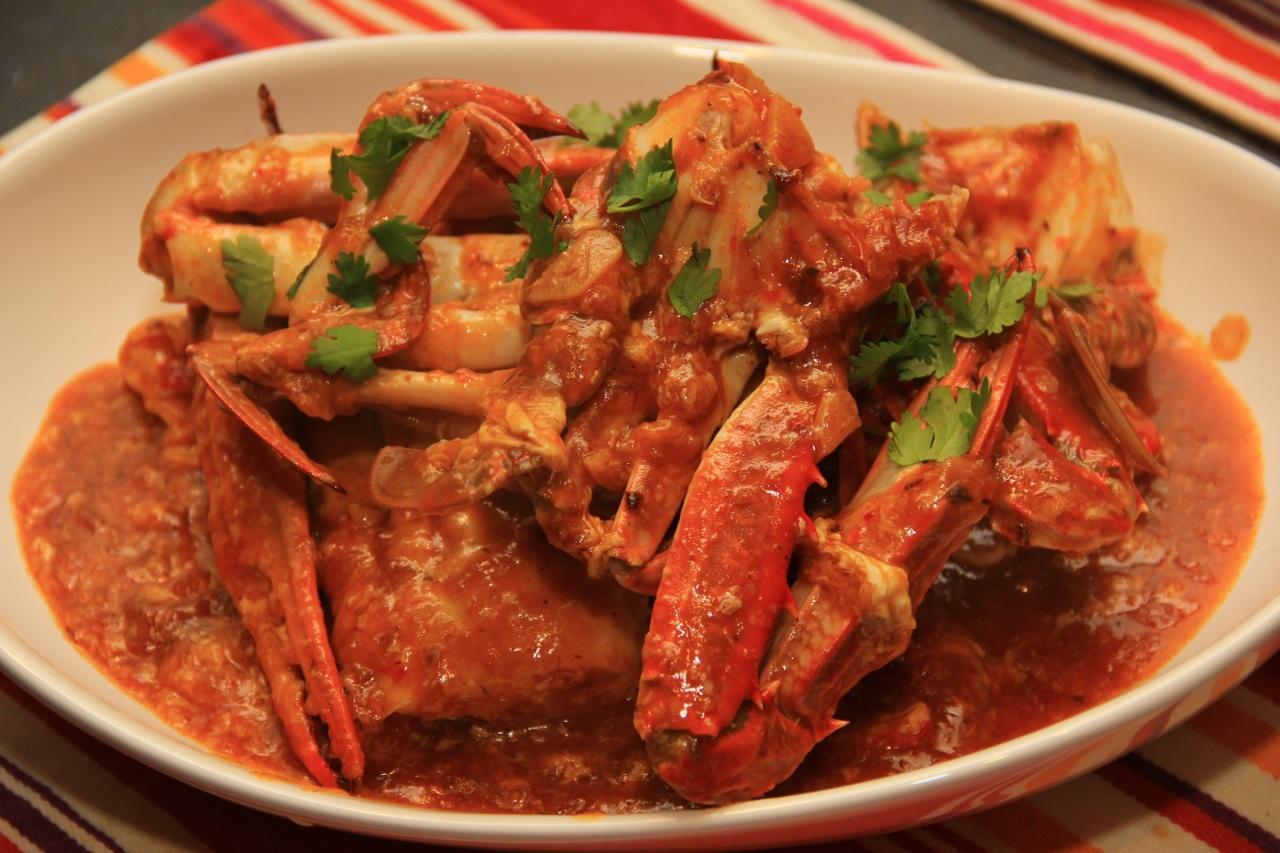 chilli-crab1