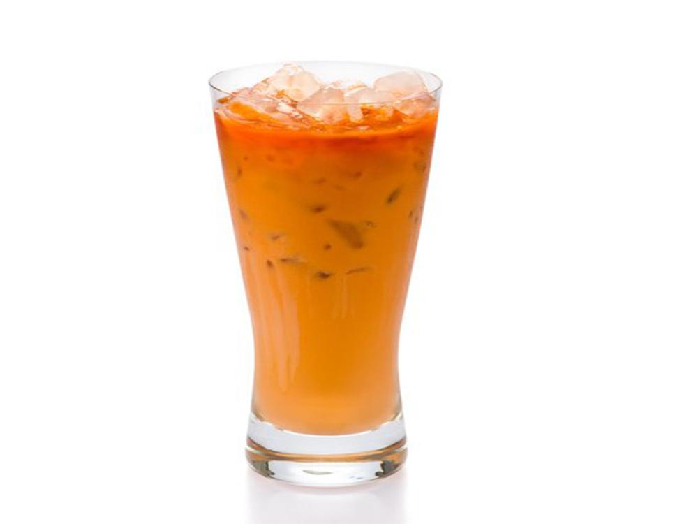 Thai-Tea1