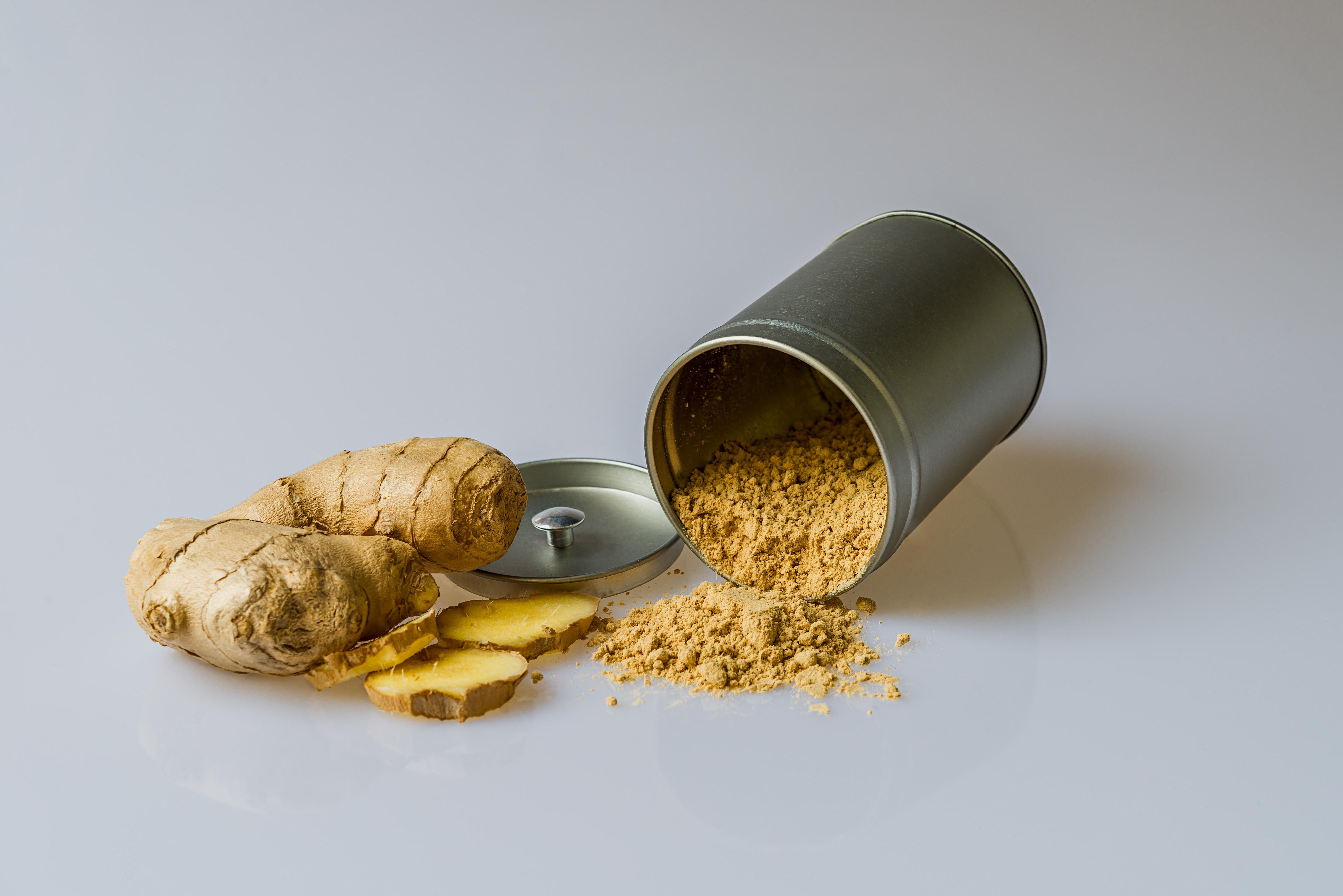 canister-food-ginger-161556 (1)