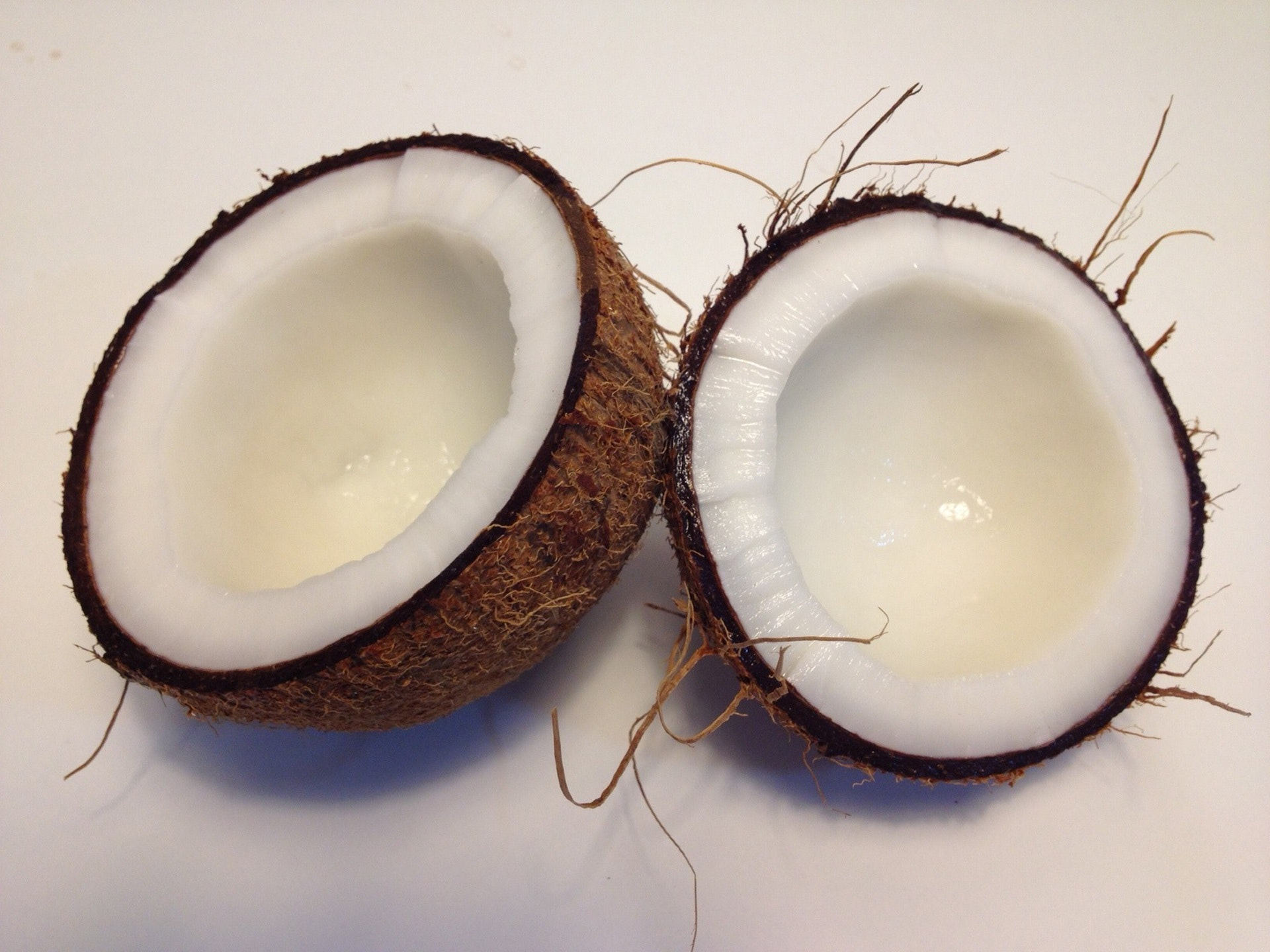 close-up-coconut-food-221074