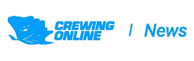 Crewing Online News
